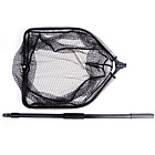 more details on Matt Hayes Adventure Folding Landing Net with Handle.
