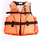 more details on Fladen Kids' Buoyancy Aid - Orange.