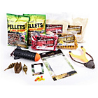more details on Fladen Carp Fishing Bait Set.