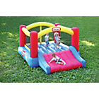 more details on Little Tikes Jump n' Slide Dry Bouncer.