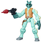more details on Star Wars Hero Mashers Episode IV Greedo.