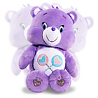 more details on Care Bears Sing-a-Long Share Bear.