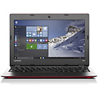 more details on Lenovo 11.6 Inch Ideapad 100s Intel Atom 2GB 32GB Laptop.