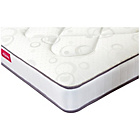 more details on Airsprung Amethyst Comfort Kingsize Mattress.