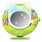 more details on Munchkin Magical Firefly Crib Soother and Projector.