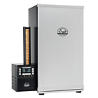 more details on Bradley Smoker BTDS76CE 4 Rack Digital Smoker.
