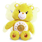 more details on Care Bears Sing-a-Long Funshine Bear.
