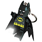 more details on LEGO DC Super Heroes Batman Key Light.