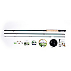 more details on Fladen Fly Fishing Starter Set.