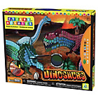 more details on The Orb Factory Sticky Mosaics 3D Dinosaurs.