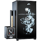 more details on Bradley Smoker BS611EU Original Smoker.