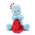 more details on In the Night Garden Lullaby Igglepiggle Soft Toy.