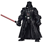 more details on Star Wars Hero Mashers Episode VI Darth Vader.