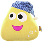 more details on CBeebies Sweet Dreams with Squidge.