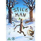more details on The Stick Man DVD.