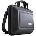 more details on Thule Gauntlet 3.0 Attache 13 Inch Macbook Pro Case.