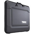 more details on Thule Gauntlet 3.0 Sleeve 13 Inch Macbook Pro.