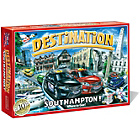 more details on Destination Southampton Board Game.