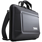 more details on Thule Gauntlet 3.0 Attache 15 Inch Mackbook Pro.