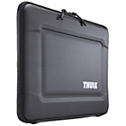 more details on Thule Gauntlet 3.0 Sleeve 15 Inch Mackbook Pro.