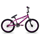 more details on Rad Cruz 20 inch BMX Bike - Girl's.