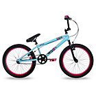 more details on Rad Virtue 20 inch BMX Bike - Girl's.