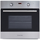more details on Russell Hobbs RHEO6501SS Multifunction Electronic Oven.