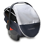 more details on Munchkin Infant Car Seat Comfort Canopy.