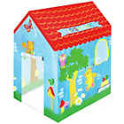 more details on Bestway Kids Play House.