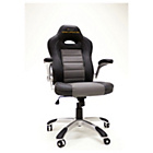 more details on X Dream Emperor Bluetooth Gaming Chair.