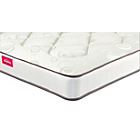 more details on Airsprung Amethyst Comfort Single Mattress.