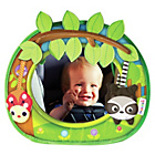 more details on Munchkin Swing! Baby In-Sight Mirror.