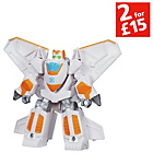 more details on Playskool Heroes Transformers Rescue Bots Rescan Assortment.