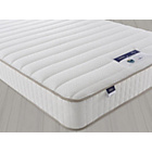 more details on Silentnight Stroud Memory Small Double Mattress