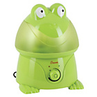 more details on Crane 3.78L Cool Mist Humidifier - Freddy The Frog.