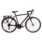 more details on Mizani Wayfarer 22 inch Road Bike - Men's.