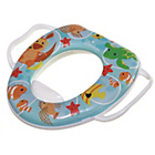 more details on Dreambaby Potty Seat with Handles.
