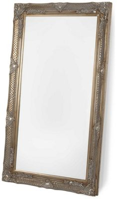 Buy Grey Mirrors At Argos Co Uk Your Online Shop For