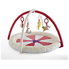 more details on Tutti Bambini Helter Skelter Play Gym.