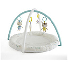 more details on Tutti Bambini Garden Party Play Gym.