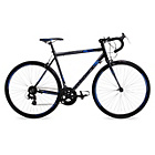 more details on Mizani Swift 100 21 inch Road Bike - Men's.