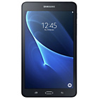 more details on Samsung Galaxy Tab A 7 Inch Wi-Fi 8GB Tablet - Black.