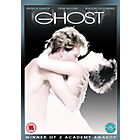 more details on Ghost DVD (2013 re-sleeve)