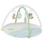 more details on Tutti Bambini Outdoor Adventure Play Gym.