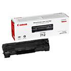 more details on Canon LBP2010 3100 Toner Black.