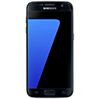 more details on Sim Free Samsung Galaxy S7-  Black.