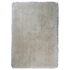 more details on Opal Rug - 120x170cm - White.