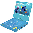 more details on Finding Dory Portable DVD Player