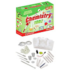 more details on Science4you Chemistry 1000 Kit.