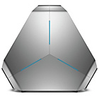 more details on Alienware Area 51 R2 Core i7 5820K 16GB 2TB Desktop Tower.